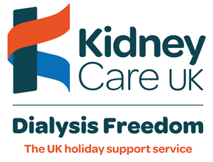 Dialysis Care UK
